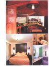 亚太室内设计年鉴2007住宅0171,亚太室内设计年鉴2007住宅,2008全球广告年鉴,