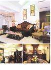 亚太室内设计年鉴2007住宅0175,亚太室内设计年鉴2007住宅,2008全球广告年鉴,