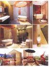 亚太室内设计年鉴2007住宅0179,亚太室内设计年鉴2007住宅,2008全球广告年鉴,