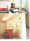 亚太室内设计年鉴2007住宅0180,亚太室内设计年鉴2007住宅,2008全球广告年鉴,