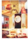 亚太室内设计年鉴2007住宅0183,亚太室内设计年鉴2007住宅,2008全球广告年鉴,