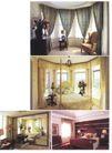 亚太室内设计年鉴2007住宅0184,亚太室内设计年鉴2007住宅,2008全球广告年鉴,