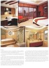 亚太室内设计年鉴2007住宅0186,亚太室内设计年鉴2007住宅,2008全球广告年鉴,
