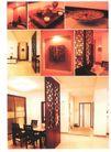 亚太室内设计年鉴2007住宅0188,亚太室内设计年鉴2007住宅,2008全球广告年鉴,