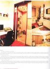 亚太室内设计年鉴2007住宅0191,亚太室内设计年鉴2007住宅,2008全球广告年鉴,