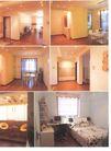 亚太室内设计年鉴2007住宅0196,亚太室内设计年鉴2007住宅,2008全球广告年鉴,
