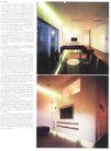 亚太室内设计年鉴2007住宅0203,亚太室内设计年鉴2007住宅,2008全球广告年鉴,
