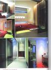 亚太室内设计年鉴2007住宅0209,亚太室内设计年鉴2007住宅,2008全球广告年鉴,