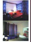 亚太室内设计年鉴2007住宅0210,亚太室内设计年鉴2007住宅,2008全球广告年鉴,