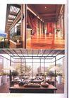 亚太室内设计年鉴2007商业展览展示0256,亚太室内设计年鉴2007商业展览展示,2008全球广告年鉴,