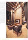 亚太室内设计年鉴2007商业展览展示0257,亚太室内设计年鉴2007商业展览展示,2008全球广告年鉴,