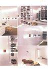 亚太室内设计年鉴2007商业展览展示0261,亚太室内设计年鉴2007商业展览展示,2008全球广告年鉴,