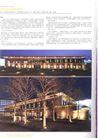 亚太室内设计年鉴2007商业展览展示0265,亚太室内设计年鉴2007商业展览展示,2008全球广告年鉴,