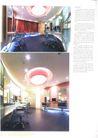 亚太室内设计年鉴2007商业展览展示0266,亚太室内设计年鉴2007商业展览展示,2008全球广告年鉴,