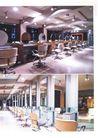 亚太室内设计年鉴2007商业展览展示0271,亚太室内设计年鉴2007商业展览展示,2008全球广告年鉴,