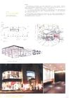 亚太室内设计年鉴2007商业展览展示0272,亚太室内设计年鉴2007商业展览展示,2008全球广告年鉴,