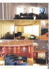亚太室内设计年鉴2007商业展览展示0273,亚太室内设计年鉴2007商业展览展示,2008全球广告年鉴,