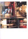 亚太室内设计年鉴2007商业展览展示0274,亚太室内设计年鉴2007商业展览展示,2008全球广告年鉴,