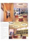 亚太室内设计年鉴2007商业展览展示0275,亚太室内设计年鉴2007商业展览展示,2008全球广告年鉴,