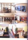 亚太室内设计年鉴2007商业展览展示0278,亚太室内设计年鉴2007商业展览展示,2008全球广告年鉴,