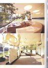 亚太室内设计年鉴2007商业展览展示0282,亚太室内设计年鉴2007商业展览展示,2008全球广告年鉴,