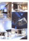 亚太室内设计年鉴2007商业展览展示0283,亚太室内设计年鉴2007商业展览展示,2008全球广告年鉴,