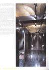 亚太室内设计年鉴2007商业展览展示0285,亚太室内设计年鉴2007商业展览展示,2008全球广告年鉴,