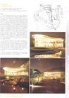 亚太室内设计年鉴2007商业展览展示0287,亚太室内设计年鉴2007商业展览展示,2008全球广告年鉴,