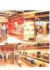 亚太室内设计年鉴2007商业展览展示0289,亚太室内设计年鉴2007商业展览展示,2008全球广告年鉴,