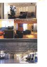 亚太室内设计年鉴2007商业展览展示0293,亚太室内设计年鉴2007商业展览展示,2008全球广告年鉴,