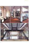 亚太室内设计年鉴2007商业展览展示0294,亚太室内设计年鉴2007商业展览展示,2008全球广告年鉴,