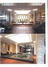 亚太室内设计年鉴2007商业展览展示0298,亚太室内设计年鉴2007商业展览展示,2008全球广告年鉴,