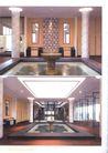 亚太室内设计年鉴2007商业展览展示0299,亚太室内设计年鉴2007商业展览展示,2008全球广告年鉴,