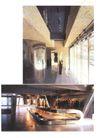 亚太室内设计年鉴2007商业展览展示0301,亚太室内设计年鉴2007商业展览展示,2008全球广告年鉴,