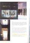 亚太室内设计年鉴2007商业展览展示0302,亚太室内设计年鉴2007商业展览展示,2008全球广告年鉴,