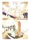 亚太室内设计年鉴2007商业展览展示0308,亚太室内设计年鉴2007商业展览展示,2008全球广告年鉴,
