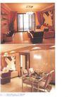 亚太室内设计年鉴2007样板房0290,亚太室内设计年鉴2007样板房,2008全球广告年鉴,