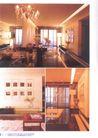 亚太室内设计年鉴2007样板房0297,亚太室内设计年鉴2007样板房,2008全球广告年鉴,