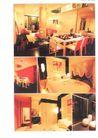 亚太室内设计年鉴2007样板房0298,亚太室内设计年鉴2007样板房,2008全球广告年鉴,