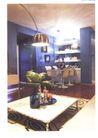 亚太室内设计年鉴2007样板房0302,亚太室内设计年鉴2007样板房,2008全球广告年鉴,