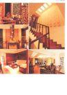 亚太室内设计年鉴2007样板房0303,亚太室内设计年鉴2007样板房,2008全球广告年鉴,
