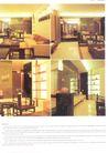 亚太室内设计年鉴2007样板房0307,亚太室内设计年鉴2007样板房,2008全球广告年鉴,