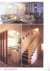 亚太室内设计年鉴2007样板房0308,亚太室内设计年鉴2007样板房,2008全球广告年鉴,