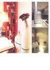 亚太室内设计年鉴2007样板房0309,亚太室内设计年鉴2007样板房,2008全球广告年鉴,