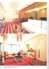 亚太室内设计年鉴2007样板房0317,亚太室内设计年鉴2007样板房,2008全球广告年鉴,