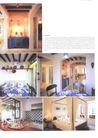 亚太室内设计年鉴2007样板房0320,亚太室内设计年鉴2007样板房,2008全球广告年鉴,