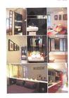 亚太室内设计年鉴2007样板房0322,亚太室内设计年鉴2007样板房,2008全球广告年鉴,
