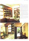 亚太室内设计年鉴2007样板房0324,亚太室内设计年鉴2007样板房,2008全球广告年鉴,