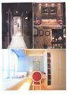 亚太室内设计年鉴2007样板房0327,亚太室内设计年鉴2007样板房,2008全球广告年鉴,