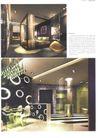 亚太室内设计年鉴2007样板房0332,亚太室内设计年鉴2007样板房,2008全球广告年鉴,